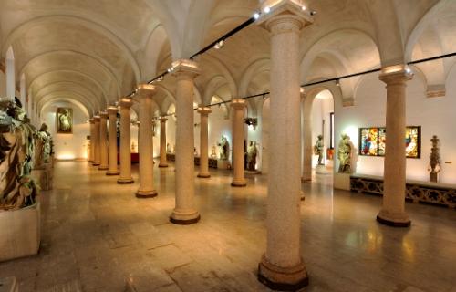 Museu Duomo di Milano