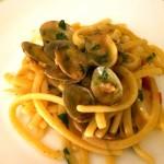 restaurante-milao
