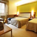 Milano Hotel Idea San Siro