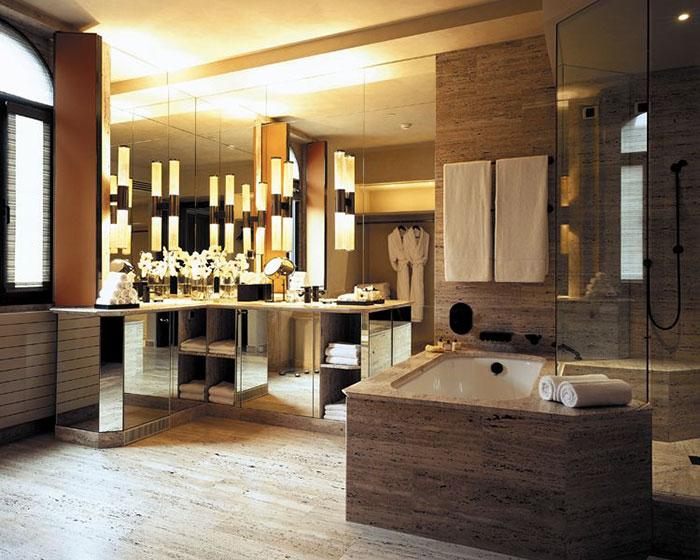 Hotel Booking Milano Malpensa