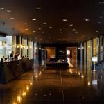 Nh Hotel Rho Milano