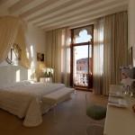 Reserva aqui Hotel Gardenia em Veneza