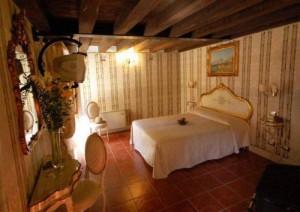 Reserva hotel Residenza San Maurizio em Veneza