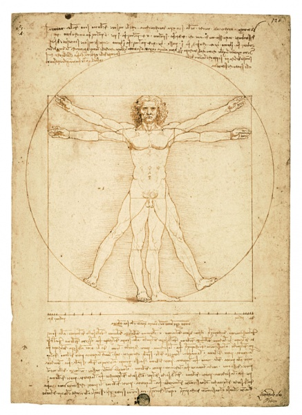Imagem: gallerieaccademia.org