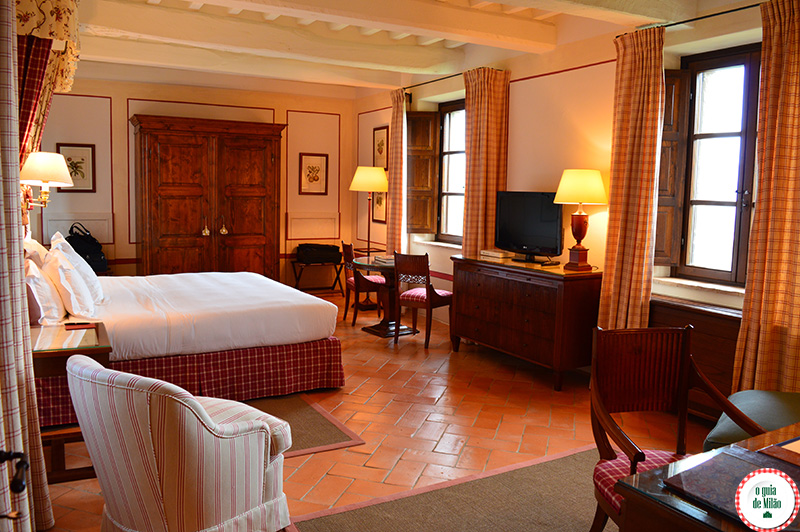 Trivago Hotel Verona Centro