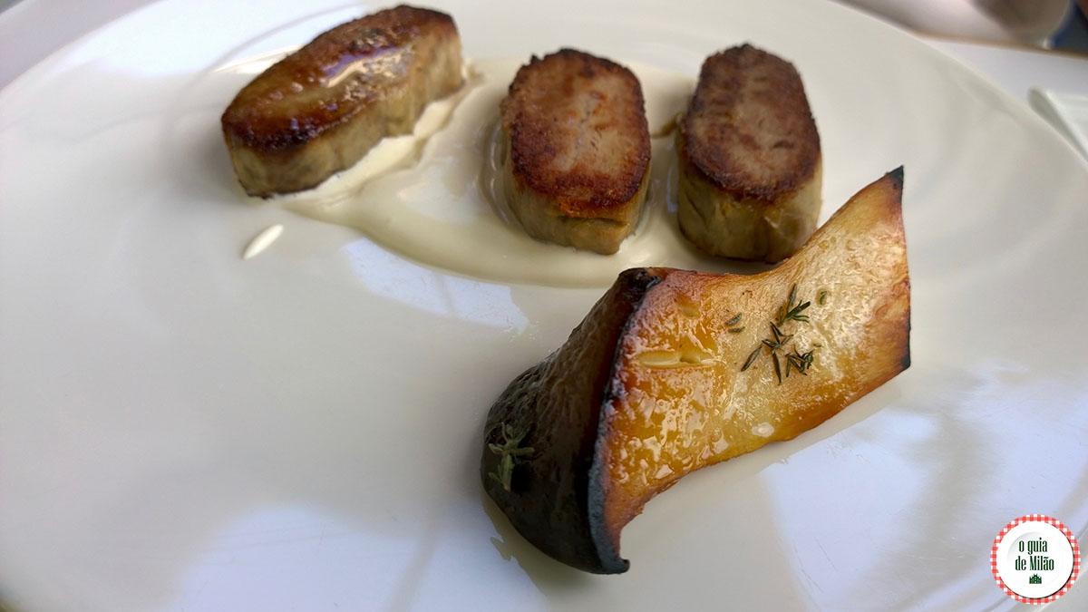 restaurante-do-chefe-tres-estrelas-michelin-niko-romanito-em-milao-italia-spazio-milao