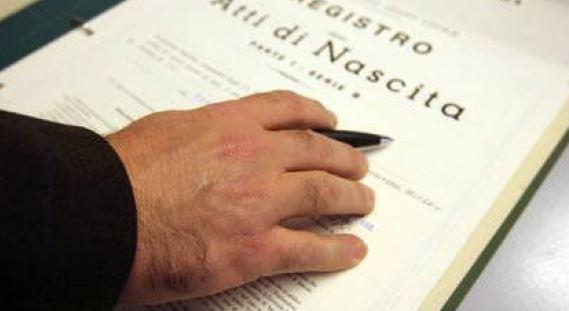 sobrenome-materno-na-italia-cultura-italiana
