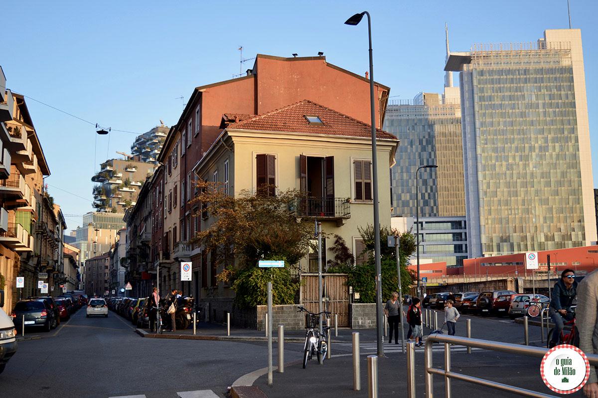 turismo-na-italia-bairro-isola-milao