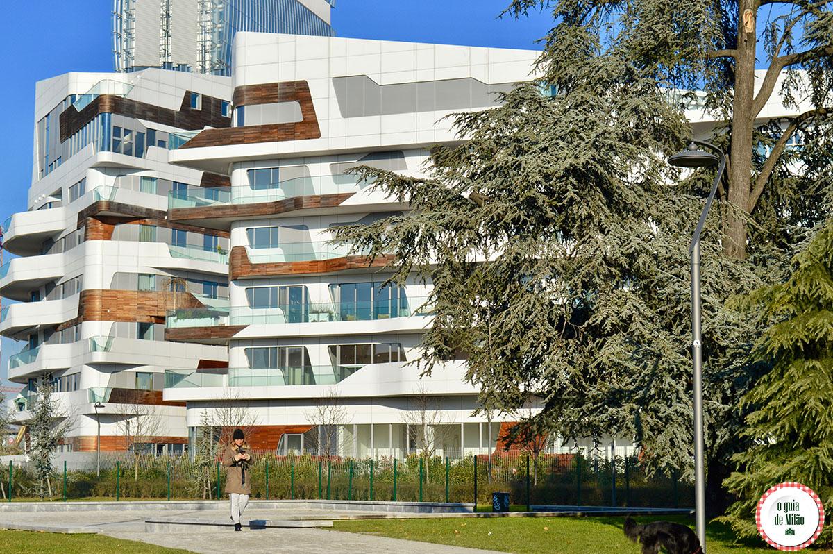 Booking Hotel Milano Malpensa
