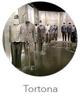 bairros de Milão moda e design
