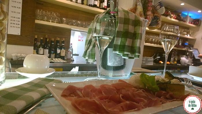 5-Dicas-para-os-dias-de-chuva-em-Milão-Bares-Restaurantes-e-dicas-de-Turismo-em-Milão