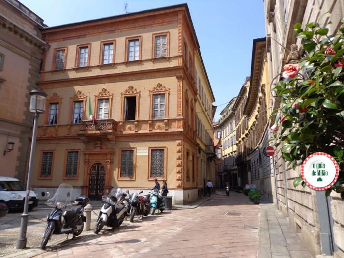 Casa-Alessandro-Manzoni