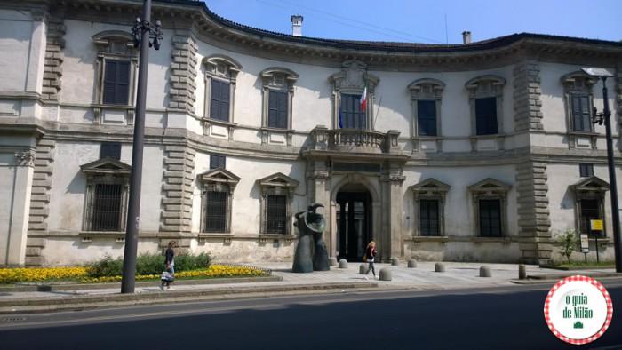 Palacio-do-Senato-Milao