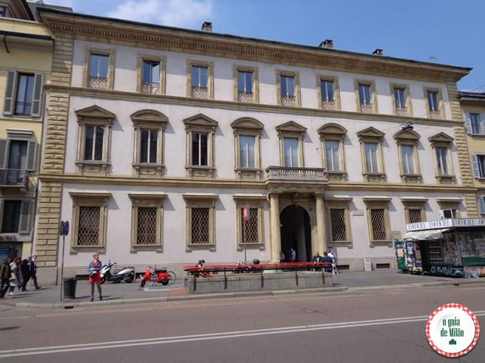 Palazzo-Bovara-milao