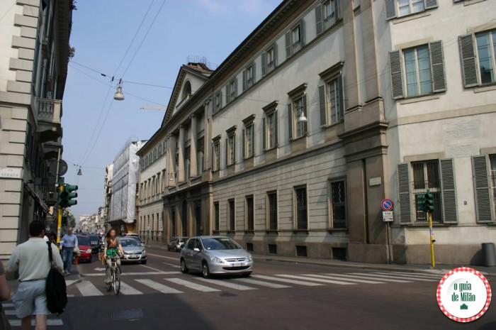 Palazzo-Serbelloni-milao