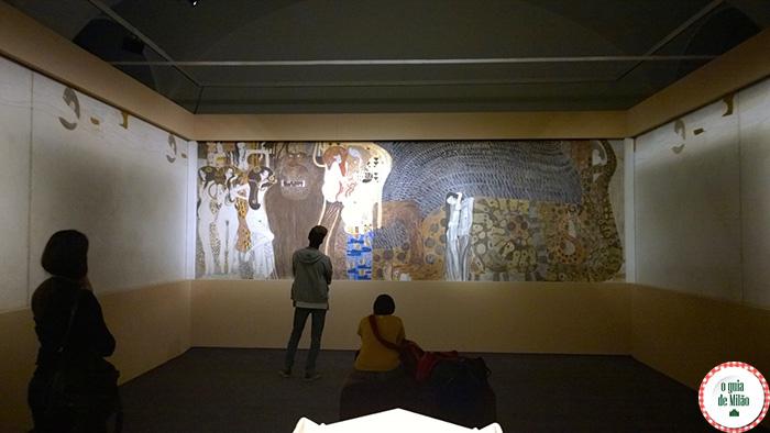Turismo-em-Milão-Os-principais-museus-e-sedes-expositivas-de-Milão-Palácio-Real