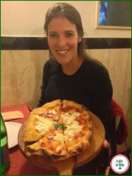 pizza-simone