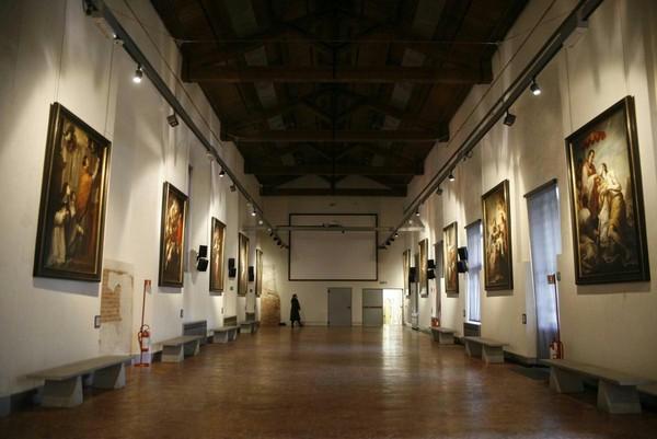 Museu Diocesiano
