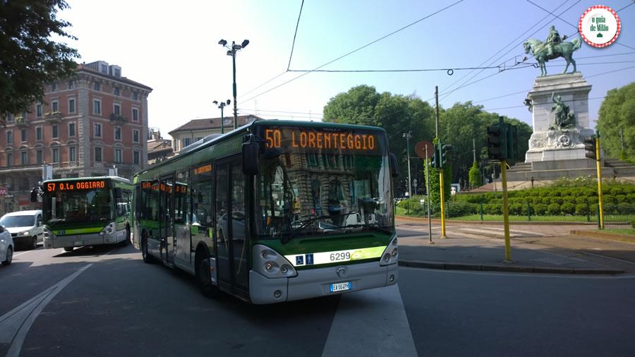 transporte-publico-em-milao3