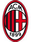 O A.C. Milan