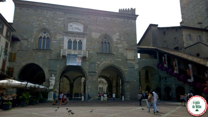 Palácio da Razão