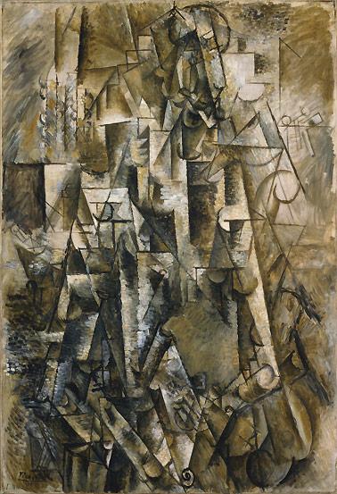 Il poeta - Picasso (http://www.guggenheim-venice.it/collections/artisti/dettagli/pop_up_opera2.php?id_opera=273)