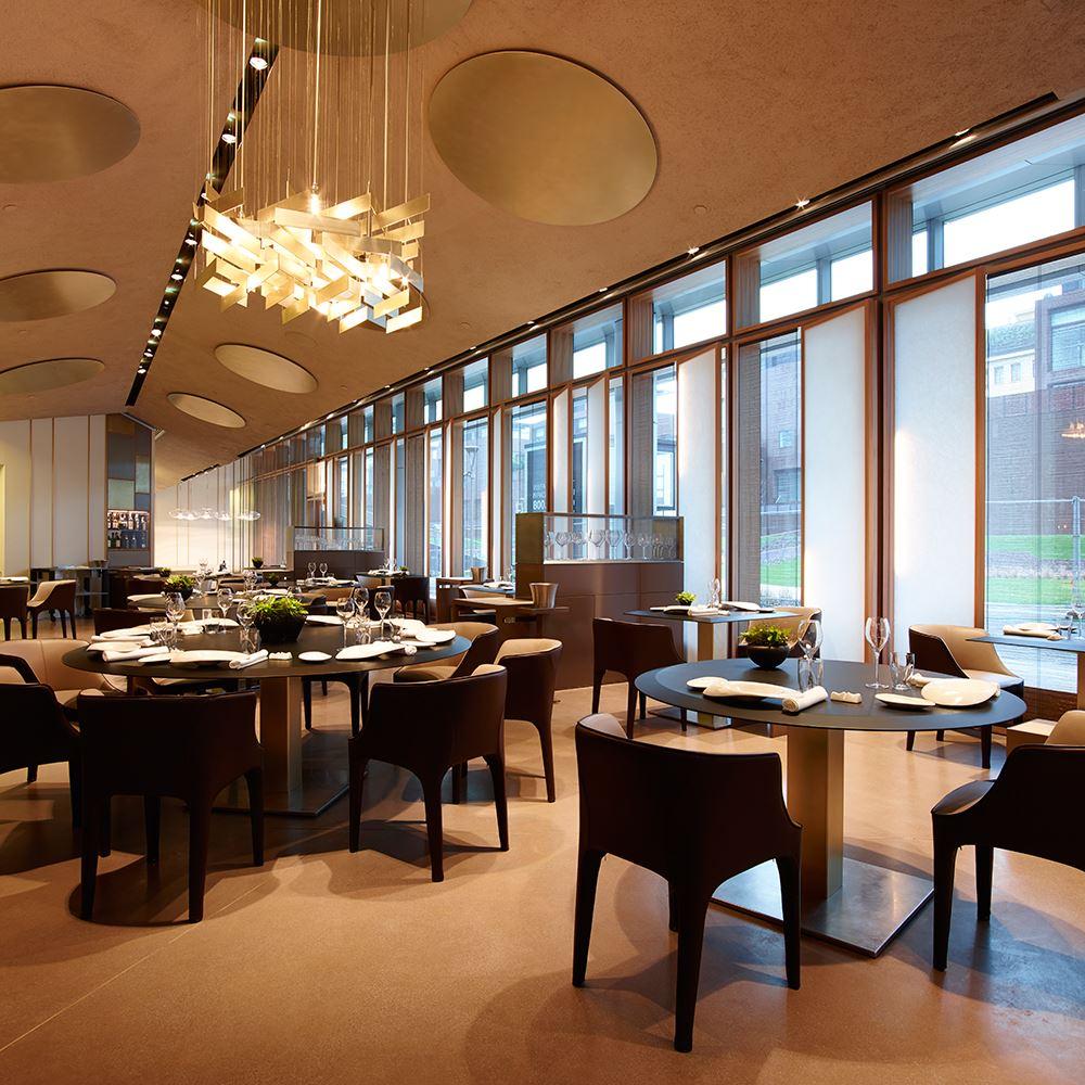 Restaurante Berton (ristoranteberton.com)