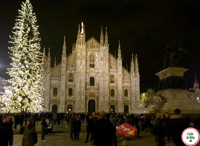 O-que-fazer-em-dezembro-em-Milão-feiras-natalinas-gastronomia-e-artesanato-italiano