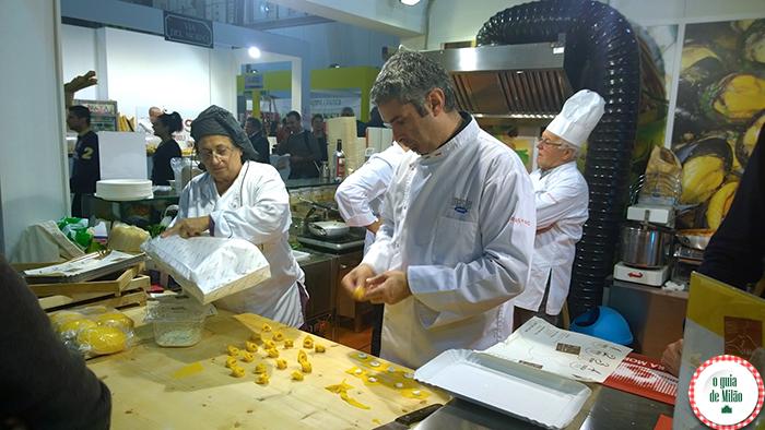 o que fazer a milão em Dezembro eventos cultura e artesanato Italiano
