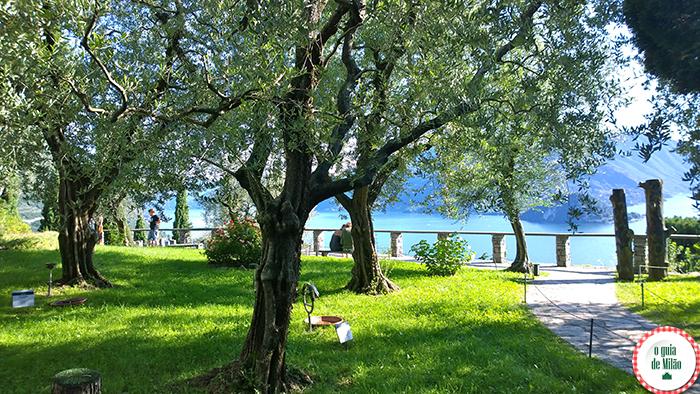 turismo em Milão o que fazer no Lago de Como passeio em Varenna