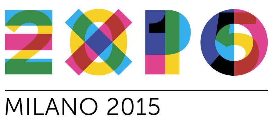 EXPO-Milano-2015-turismo-na-Itália