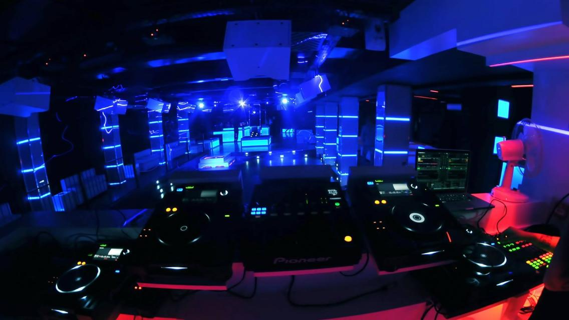Imagem: club747.com