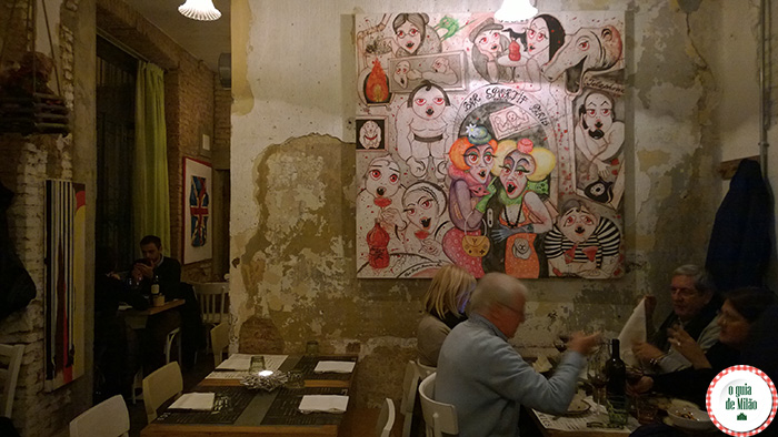 Restaurantes-em-Milão-dicas-de-os-melhores-restaurantes-da-ciudade-restaurante-Mics