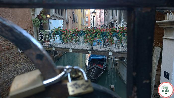 San-Valentino,-o-dia-dos-namorados-na-Itália