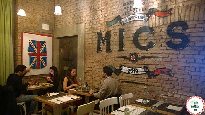 dicas-de-bons-restaurantes-em-Milão-turismo-na-Itália-comida-tipica-e-vinho-italiano