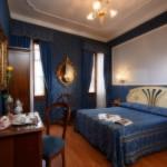 Reserva Aqui Hotel Alle Guglie em Veneza