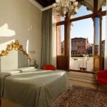 Hotel Gardenia - Veneza