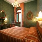 Hotel Veneza - Locanda Ca' del Brocchi