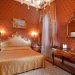 Residenza San Maurizio em Veneza