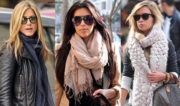 Inverno em Milão O que vestir no inverno europeu