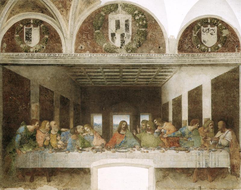 Imagem: commons.wikimedia.org