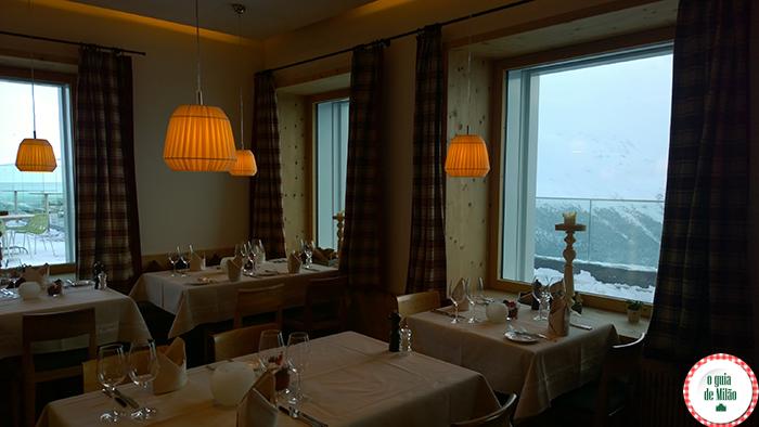 Passeios na Suíça de Milão a St Moritz O que fazer onde comer dicas de viajem