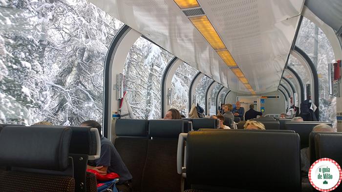 Turismo na Suíça Saint Moritz Visitar as cidades perto de Milão