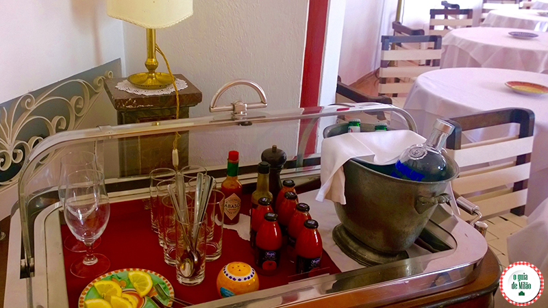 Reserve o seu Hotel na Costa Amalfitana em Positano