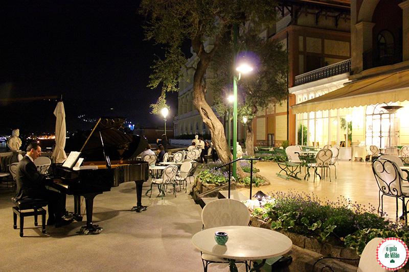 https://www.oguiademilao.com/wp-content/uploads/2015/06/Sorrento-na-It%C3%A1lia-Restaurantes-Terrazza-Bosquet.jpg