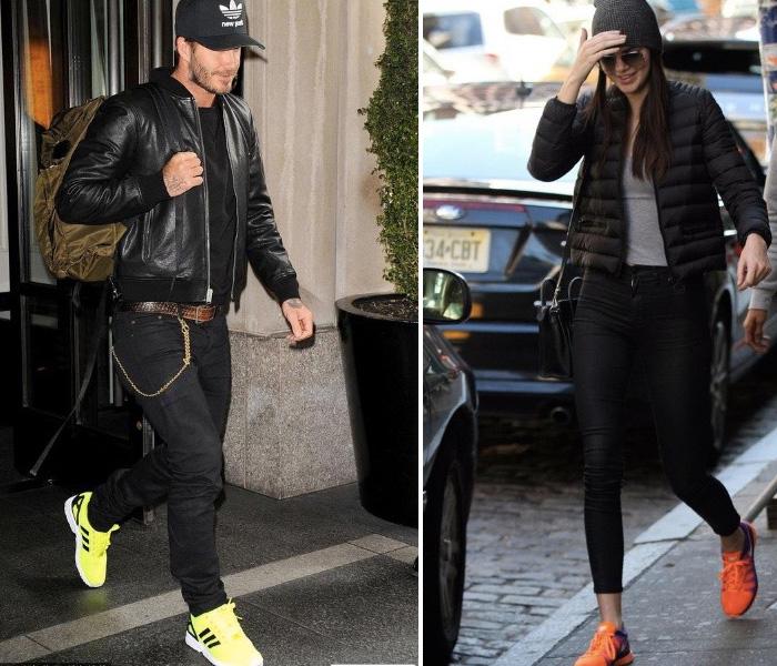 Moda-em-Milão-como-os-italianos-se-vestem-o-que-vestir-em-Milão-Moda-na-Itália