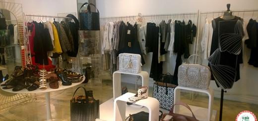 Compras em Milão 10 Corso Como Outlet