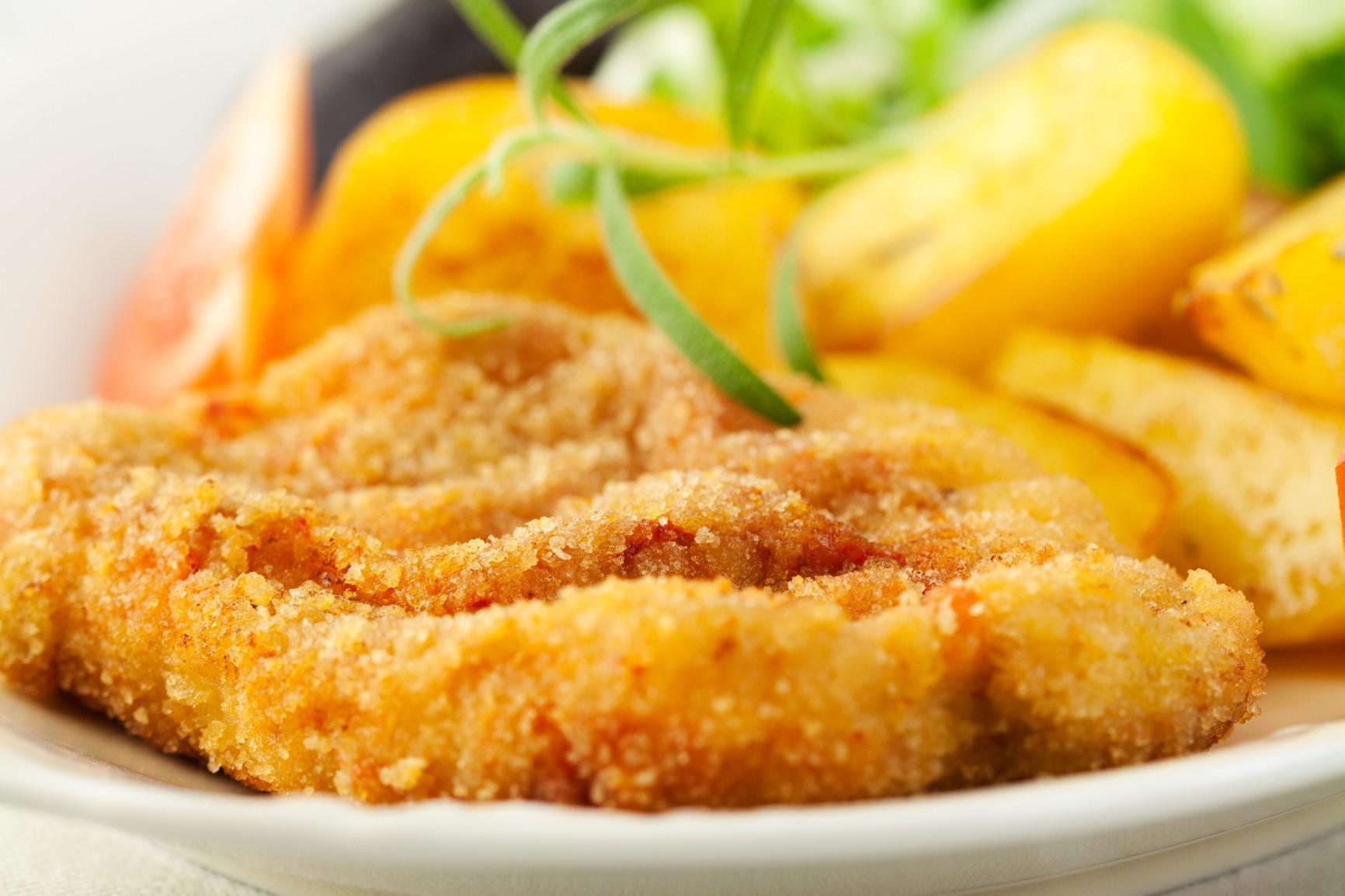 Gastronomia na Itália Comidas típicas de Milão Culinária italiana Blog de viagem