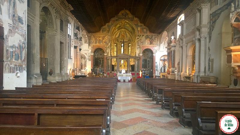 Roteiro de 1 dia em Verona na Itália a cidade do Amor Romeu e Julieta
