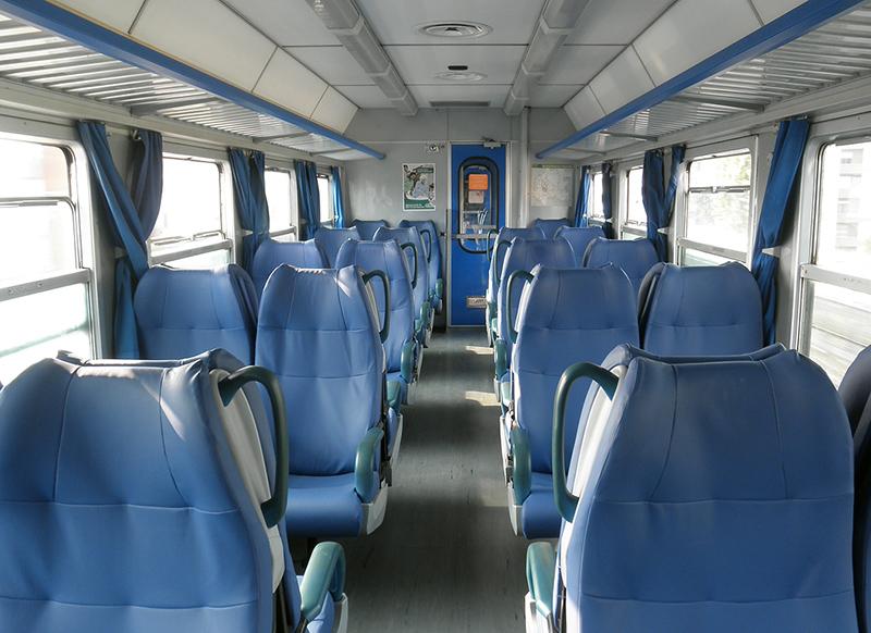 comprar passagem baratas trens na Itália Viajar de trem pela Europa